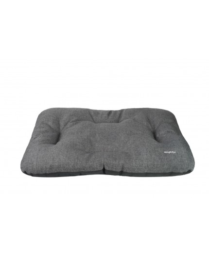 Coussin Palermo
