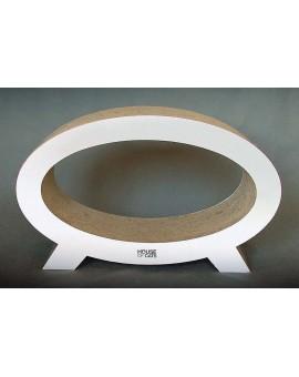 griffoir design pour chat
